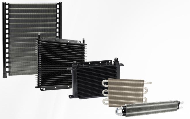 mca-meu-cambio-automatico-oil-cooler-transmission-radiador